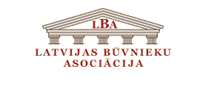 Latvijas Būvnieku Asociācija