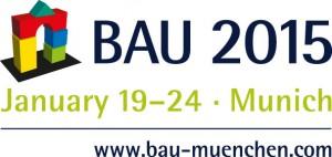 BAU15_logo_Dat-Ort-URL_rgb_E