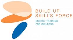 Lai kvalitatīvi apgūtu energoefektivitātes uzlabošanai piešķirto finansējumu, būvniecībā nepieciešams kvalificēts darbaspēks