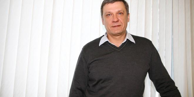 Mihails Bartaševičs
