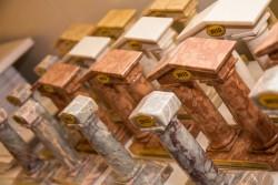 16 būvniecības profesionālās nevalstiskās organizācijas paziņo gada labākās būves Latvijā