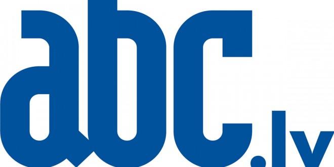 Iznācis jaunais ABC katalogs