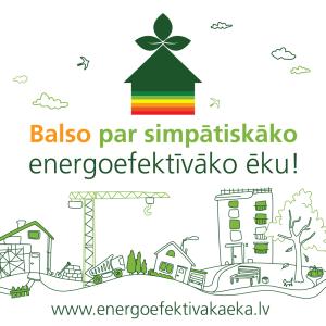 balso_par_energo_eku