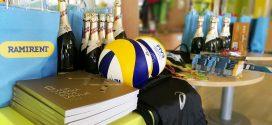 Noslēdzies otrais būvuzņēmumu pludmales volejbola turnīrs