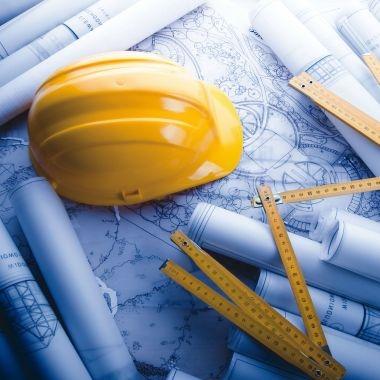 Elektroniskā darba laika uzskaite – pagrieziena punkts Latvijas būvniecībā