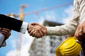 Eiropas Savienības Būvniecības nedēļa Latvijā